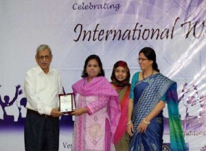 IEEE PES Day Celebration