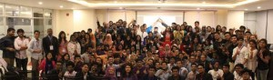 IEEE Day  2018
