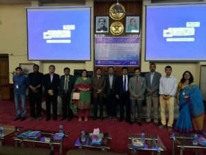 The International  Conference on  Computer,  Communication,  Chemical, Material  and Electronic  Engineering  (IC4ME2-2018)