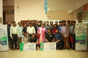 SS12 Innovation  Challenge and  Maker Fair  2018: IEEE Bangladesh  Section Pilot  Round July 20, 2018 Independent  University Bangladesh